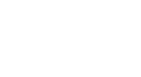 Michigan Spine Institute and Pain Management